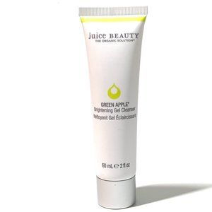 Juice Beauty Brightening Cleanser